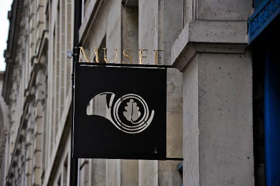 musee-de-la-chasse-et-2