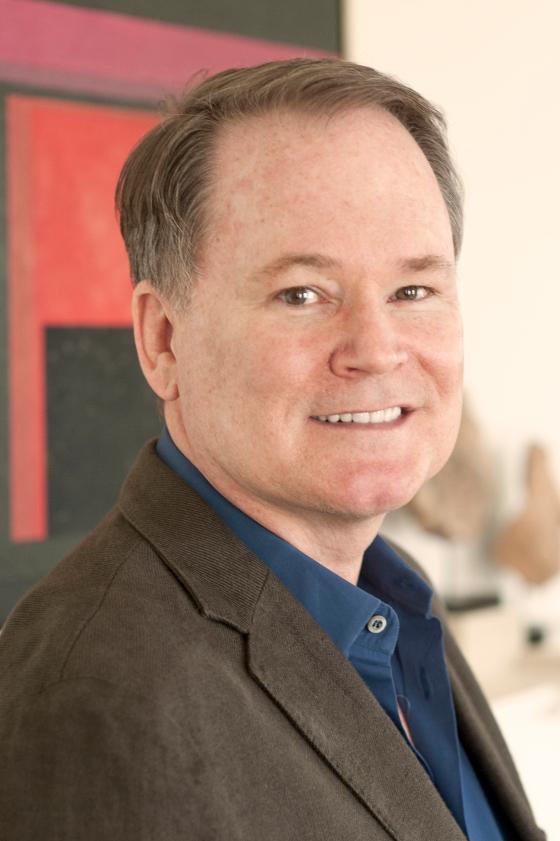 Matthew Patrick Smyth