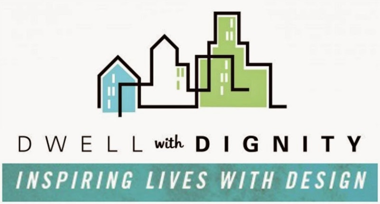 dwell with dignity 2