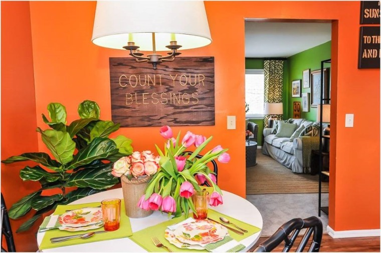 dwell with dignity atl kitchen