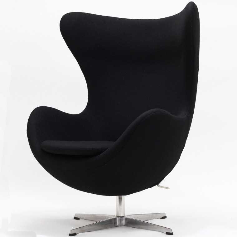 arne-jacobsen-egg-chair-6530_1