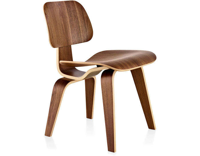 eames-molded-dining-chair-dcw-charles-and-ray-eames-herman-miller-1