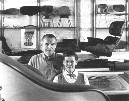 Ray-and-Charles-Eames