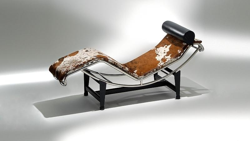 Stunning Chaise Longue Le Corbusier Prezzo Ideas - Modern Home ...