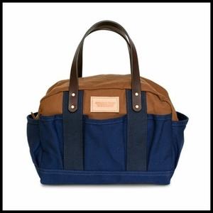 andover-trask-birmingham-bag-5