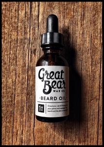great-bear-beard-oil-4