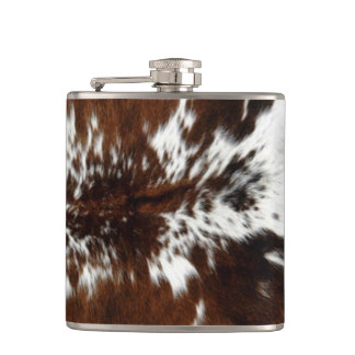 brown_and_white_cowhide_art_print_flask-rc9c630d414ed4c40a94f76fcd1d88ff8_i9rm8_8byvr_324