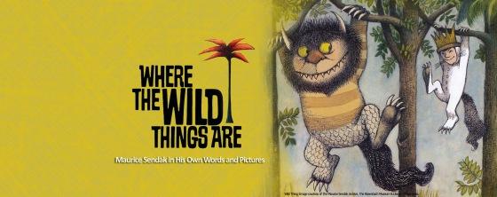 wild things 2205x875ff