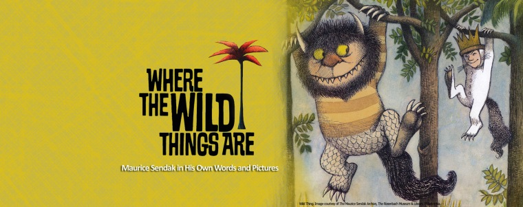 wild things 2205x875ff