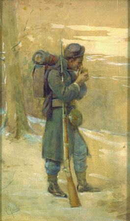 gaul_infantryman