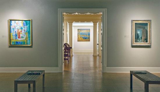 morris-museum-of-art