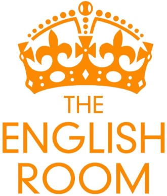 The-English-Room-Header