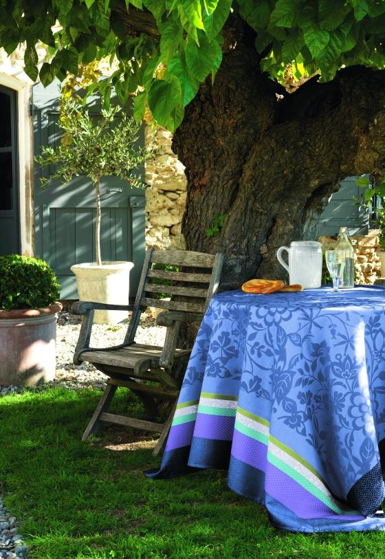 nappe-enduite_provence-enduite_bleu-lavande_amb