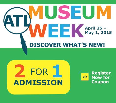 Atlantamuseumweek_landing_page