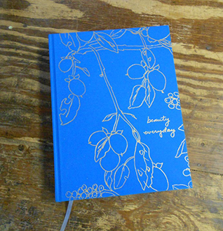 beautybook