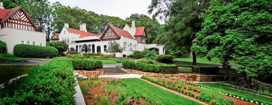 Gardens-House-Best-web