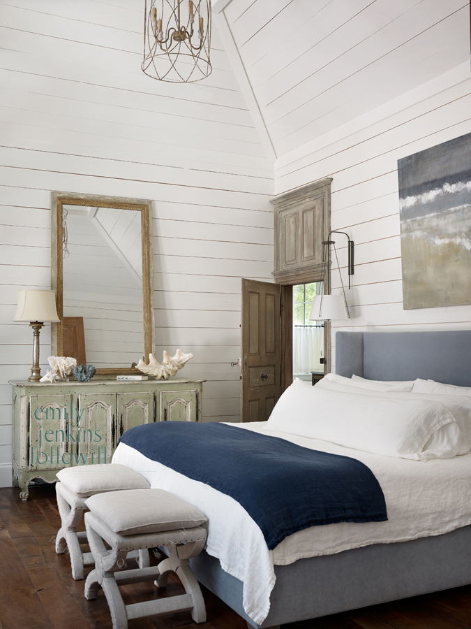 Bedroom Interior Design: 5 Reasons Your Interior Designs May NOT Be Published