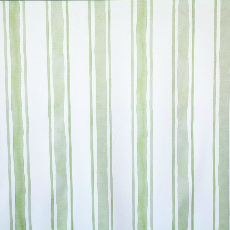 W1000-H1000-68444_olivefrenchstripe1000