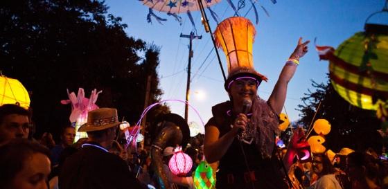 lantern-parade-feature