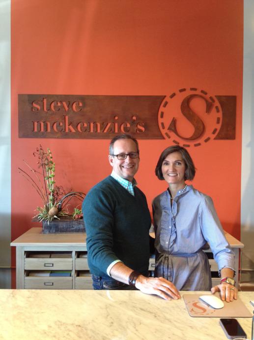 Steve-McKenzies-Jill-and-Steve-517x690