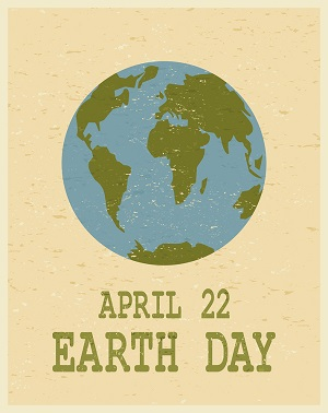 bigstock-Earth-Day-Poster-44148016