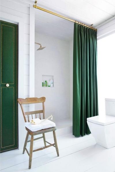 bpf wooden chair bathroom
