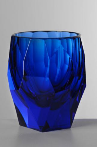 acrylic-milly-tumbler-blue-445px-491px