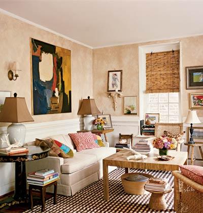 janet gregg living-room2-xl