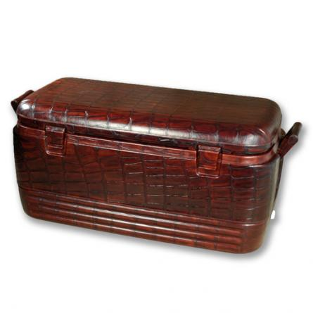 leather-wrapped-igloo-cooler-in-445px-491px
