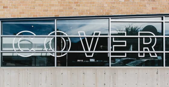 cover logo 2