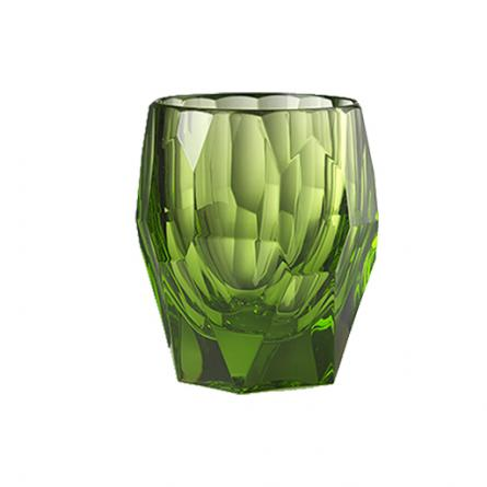acrylic-milly-tumbler-green-445px-491px