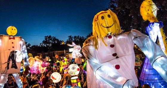Lantern-Parade-2015-13