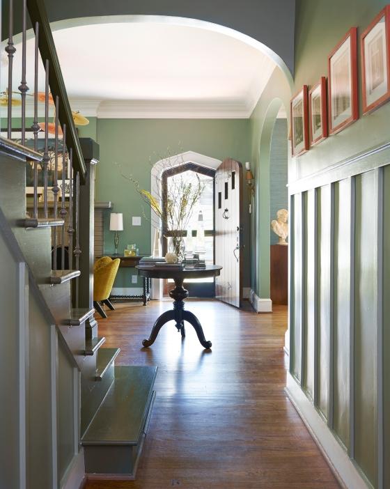06-hallway-amp_0068