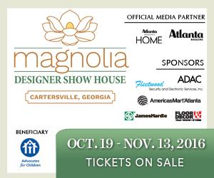 magnolia300x250