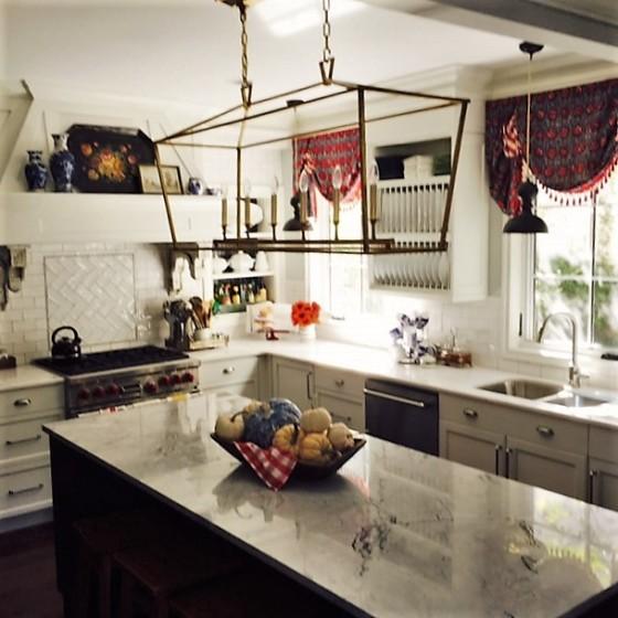 kitchenwithrange