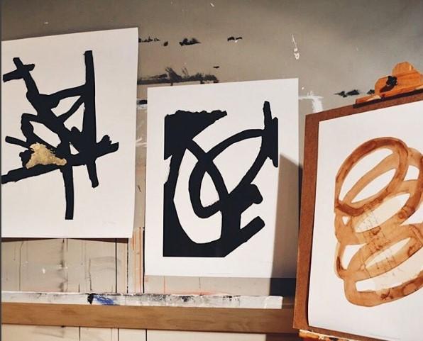 sms-art-prints