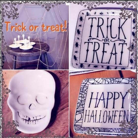 sms-halloween
