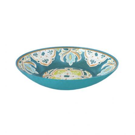 melamine-oval-serving-bowl-tangerine-445px-491px