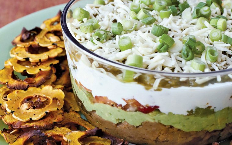 sinless-seven-layer-dip1