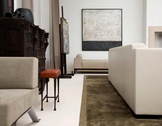 st-regis_living-room_original_vignette